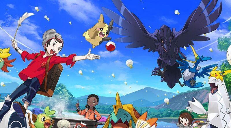 Pokemon Age: Dicas para se tornar um gamer de sucesso!