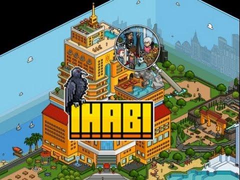Ihabi Hotel é bom mesmo?