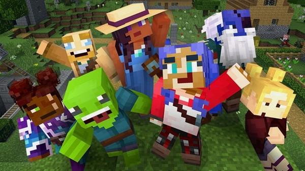 Minecraft Pocket Edition: O que é, dicas e como baixar.
