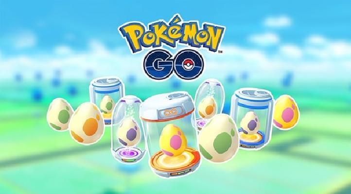 Tutorial Pokémon Go: dicas, códigos, truques, códigos e conselhos.