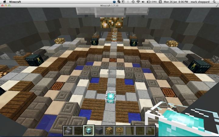 Minecraft Pirata: Quais os melhores servidores?