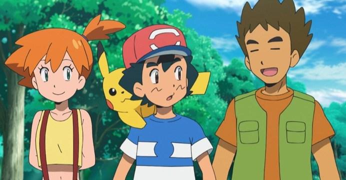 """<p>Quer saber sobre o guia completo de Tutorial Pokémon Go que preparamos para você?</p> <p>Se você assistia o desenho e sempre quis ir caçar os seus, agora é o momento ideal. </p> <p>Dê tchau para seus pais e venha para a aventura aqui com a gente. </p> <p>Nos próximos minutos de sua vida, irá aprender com o <a href=""""https://segredodosgames.com.br/"""">Segredo dos Games</a> a como se tornar o mais mestre no go. </p> <p>Lembro também que você é super bem vindo caso desejas compartilhar suas dicas que não estiverem citadas aqui. </p> <p>Tente ajudar outros leitores, ok?</p> <p>Dessa forma, você também é bem vindo para ir nos comentários ver outras dicas. </p> <p>Mas, sem mais delongas, que tal irmos logo ao que interessa?</p> <p><img class=""""aligncenter wp-image-343 size-full"""" src=""""https://segredodosgames.com.br/wp-content/uploads/2020/09/pokemon-go-dia-comunidade-data-janeiro-2020-android-ios.jpg"""" alt=""""Tutorial Pokémon Go para iniciantes: Guia completo."""" width=""""984"""" height=""""552"""" /></p> <h2>Tutorial Pokémon Go: Baixando o jogo e itens especiais</h2> <p>O primeiro passo para conseguir jogar bem é ter um bom celular. </p> <p>Não precisa ter um Iphone, claro. </p> <p>Mas ter um que pelo menos não te desanime ao jogar. </p> <p>Isso porque ninguém merece ficar com um celular que trava a cada cinco minutos de jogo. </p> <p>Portanto, procure um dispositivo que tenha no mínimo 2 GB de memória ram para poder rodar bem. </p> <p>Esses celulares não custam muito caro. </p> <p>São os mais básicos do mercado. </p> <p>No entanto, é importante que você tenha um com no mínimo essa configuração para conseguir. </p> <p>Uma marca bem barata e nem tanto conhecida é a <a href=""""https://tec8.com.br/celular-xiaomi-e-bom/"""">Xiaomi</a>.</p> <p>Ela é uma marca chinesa e que está ganhando cada vez mais mercado. </p> <p>Em suma, na <a href=""""https://rabiscodahistoria.website/2020/05/20/capitalismo-mais-valia-exploracao-e-dinheiro/"""">Guerra Comercial</a> está até mesmo passando os Estados Unidos. </p> <p"""