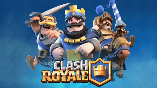 dicas Clash Royale iniciante: Saiba como se dar bem.