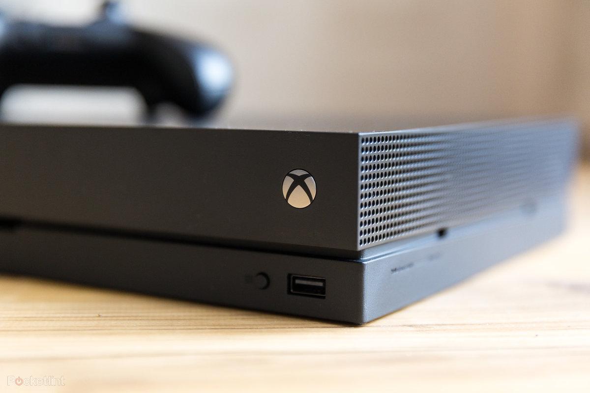 Xbox One barato: Onde comprar o meu?
