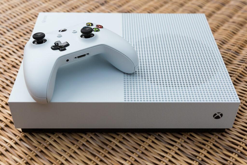Xbox One barato - Voltante para Xbo One