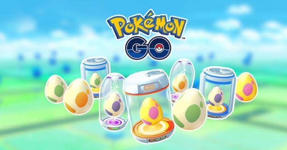 "Pokémon Go ""vamos nessa Meltan"": confira todas as etapas"